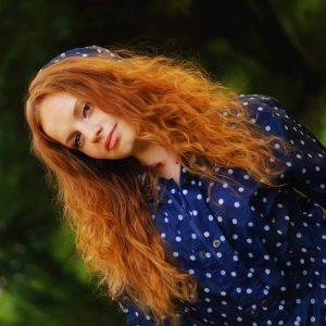 www.albenakoralieva.com